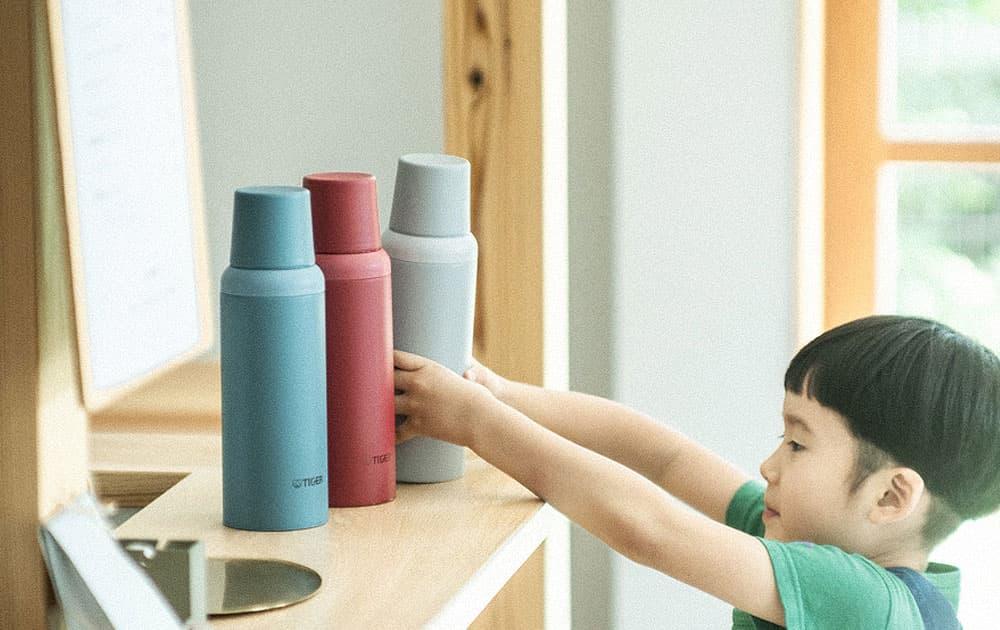 Re:STANDARD BOTTLE &bottle MOTTO(アンドボトル モット)